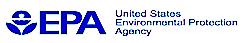 epa-usa-logo