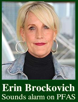 erin-brokovich-pfas-f