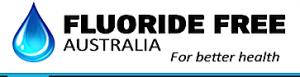 f-free-aust-logo