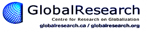 globalresearch-logo