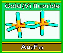 goldv-fluoride-image-f