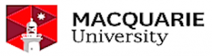 macquarie-uni-logo