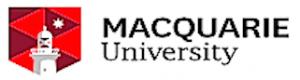 macquarie-uni-logo