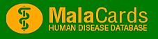 malacards-logo