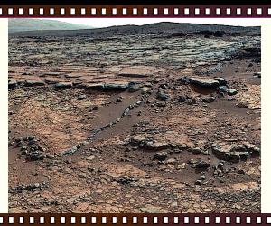 mars-rover-f