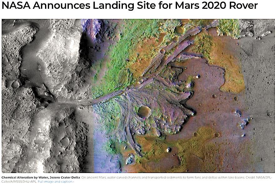 mars-landing-sit-2020-rover