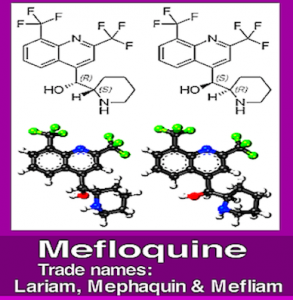 mefloquine-image-f