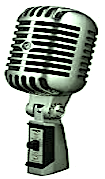 microphone-image