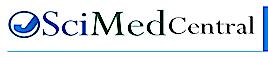 sciencemedcentral-logo