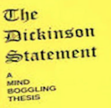 the-dickinson-cover-oblek-f