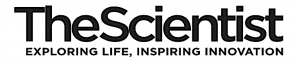 logo-the-scientist