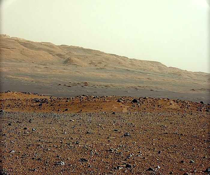 more-mars-2
