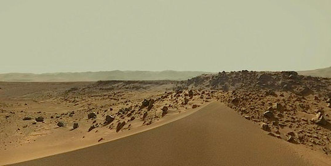 more-mars