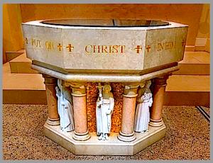 baptismal-font-f