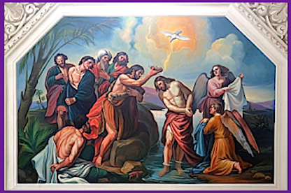jc-baptism-f