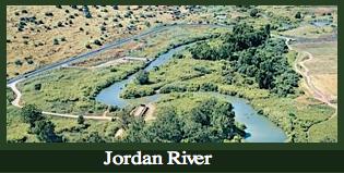 jordan-river-f