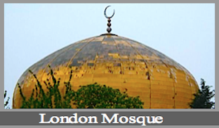 london-mosque