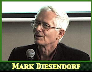 mark-diesendorf-f