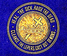 seal-of-christian-science