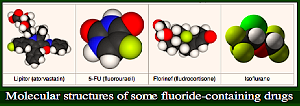 structures-of-f-drugs