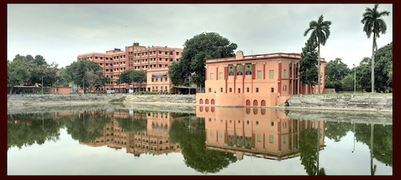 university-of-burdwan