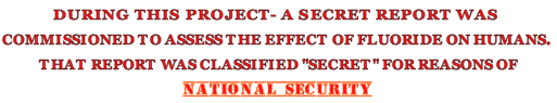 nationalsecurity-m