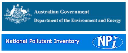 national-pollutant-inventry-logo