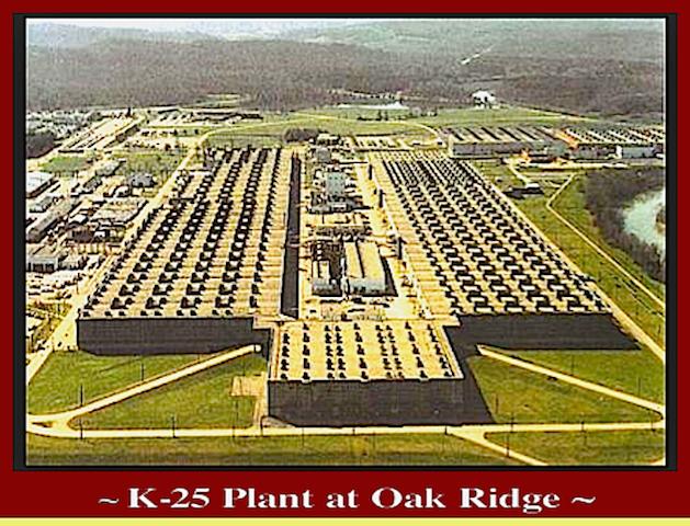 oak-ridge-k-25-f
