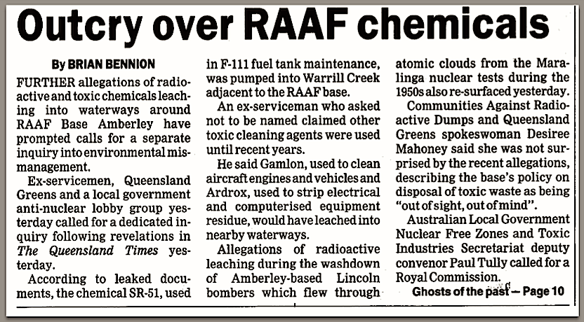 outcry-over-raaf-chemicals-f