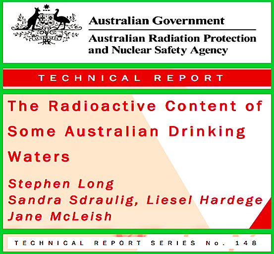 radioactivecontentaust-1-dwater-f