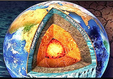 earth-pw-logo