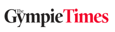 the-gympie-times