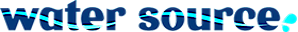 watersource-logo-sml