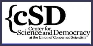 csd-logo-f