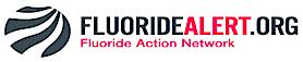 f-alert-logo