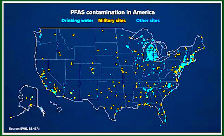 pfas-contamination-usa-f