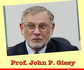 prof-j-giesy