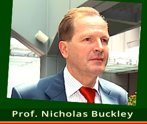 prof-nick-buckley