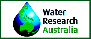 water-research-aust-f