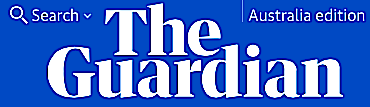 the-guardian-aust-logo