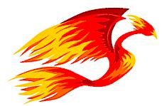fire-bird-c
