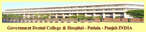 image-hospita-patiala