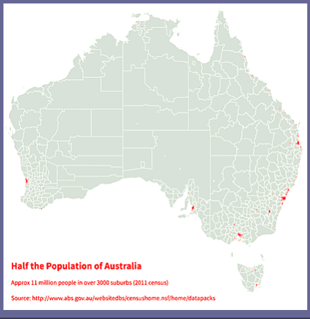 map-aust-red-areas-f