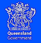 qld-gov-logo