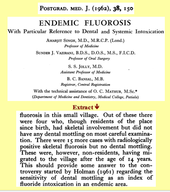 fluorosis-patiala-1962-heading-f