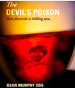 the-devils-poison-sss-copy