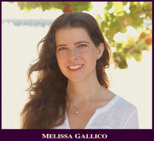 image-of-melissa-gallico-f