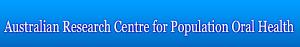 aust-oral-health-logo