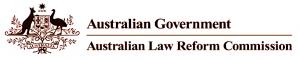 aust-gov-logo