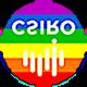 csiro_rainbowlogo